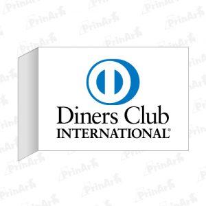 FLANGER DINERS