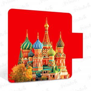 STOPPER MUNDIAL RUSIA
