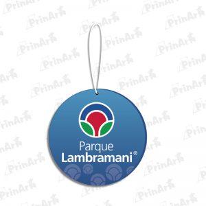 AMBIENTADOR PARQUE LAMBRAMANI