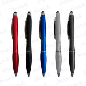 Lapiceros Touch LPT004