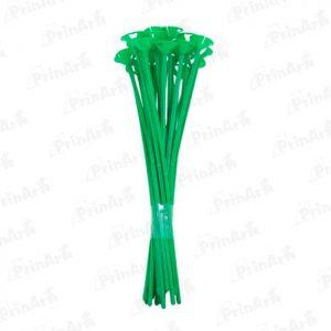 Paliglobos Verde