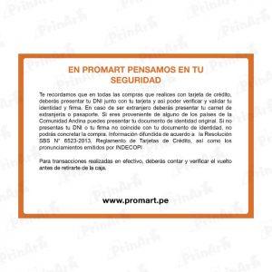 AFICHE-SEGURIDAD-PROMART