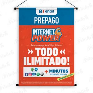 BANNER-COLGANTE-INTERNET-POWER-ENTEL