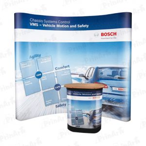 DISPLAY-WALL-VMS-BOSCH