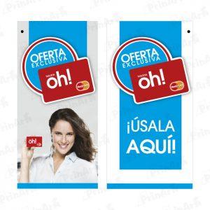 POP-RETAIL-OFERTA-TARJETA-OH