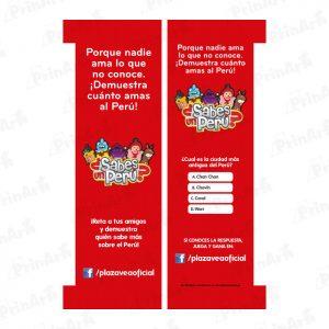 POP-RETAIL-PERU-PLAZA-VEA