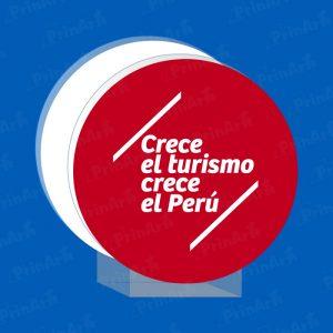 SERVILLETERO-TURISMO-PERU