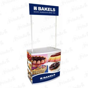 STAND-BAKERY-BAKELS