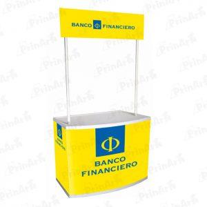 STAND-STANDAR-BANCO-FINANCIERO