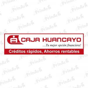 Sticker-Caja-Huancayo