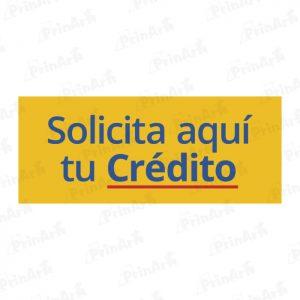 VINIL-CREDITO-CAJA-PRYMERA