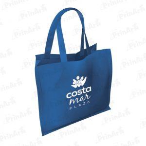 BOLSA-COSTA-MAR
