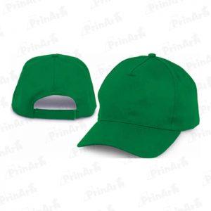 Gorro-Clasico-Verde
