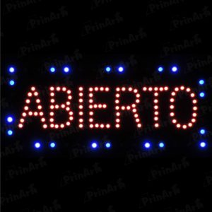 LETRERO-LED-ABIERTO