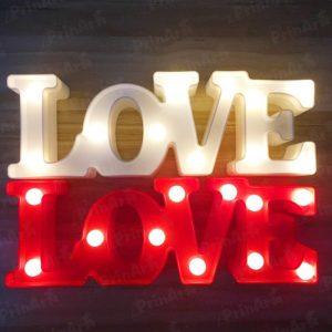 LETRERO-LED-LOVE