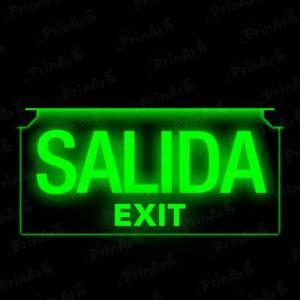 LETRERO-LED-SALIDA
