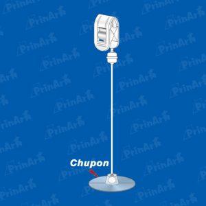 PORTAPRECIO-CLIP-MOVIL-CON-BASE-DE-CHUPON