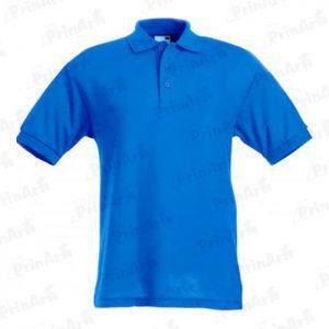 Polo-Cuello-Azul-en-Forma-de-V