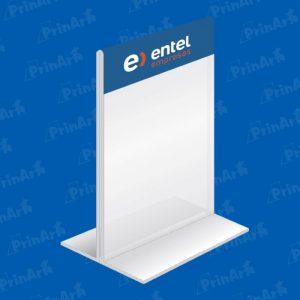 Porta-Afiche-A3-Entel