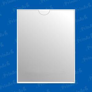 Porta-Afiche-A3-Transparente