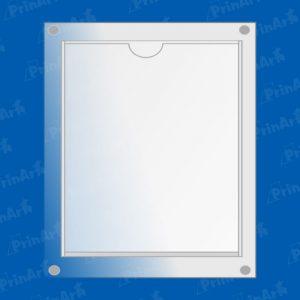Porta-Afiche-con-Topes-Metalicos-de-60-x-90-cm