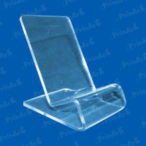 Porta Celular Transparente N 3