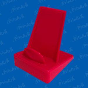 Portacelular-Termoformado-Rojo