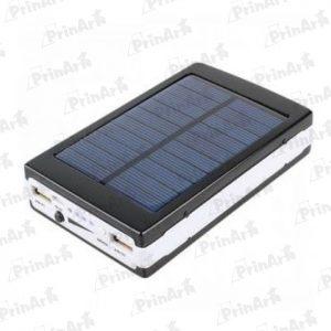 Power-Bank-Solar-Negro
