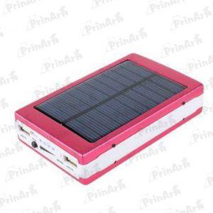 Power-Bank-Solar-Rosado