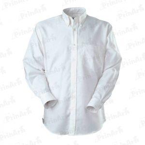 camisa-blanca-manga-larga-publicitaria