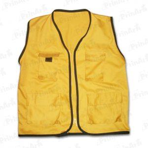 chaleco-con-cierre-amarillo-bordeado-negro
