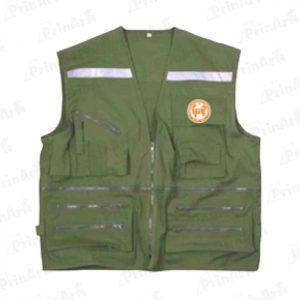 chaleco-con-cierre-verde-militar