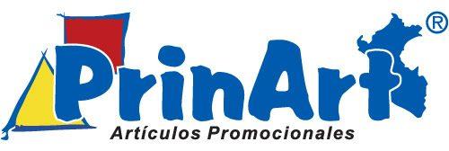 Prinart Perú | Artículos Promocionales y Merchandising