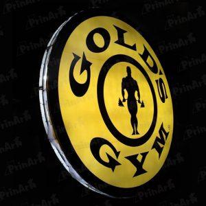 letrero-mdf-gold-gym-iluminado-regular