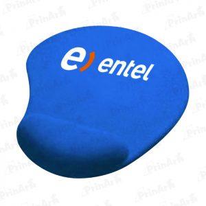 Pad Mouse Importado Entel