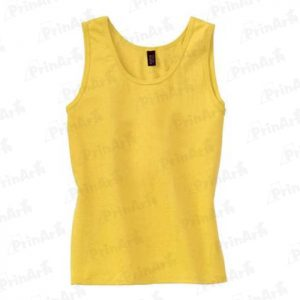 vividi-amarillo